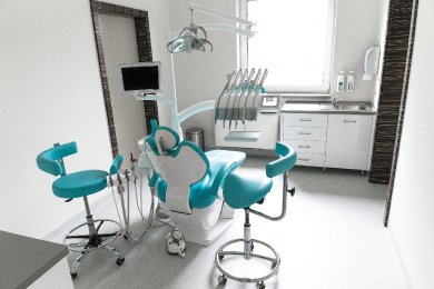 Dental Med_4