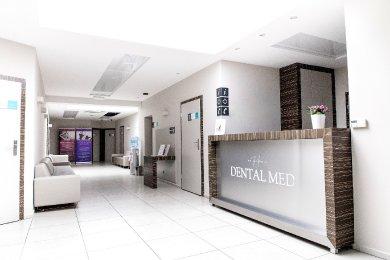 Dental Med_5